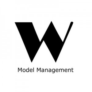 W Model Management